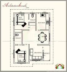 800 sq ft house plan indian style elegant 700 sq ft indian house plans unique square