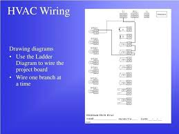simple hvac ladder diagram wire symbols wiring and schematic design simple hvac ladder diagram wire symbols wiring and schematic design electrical large size basic