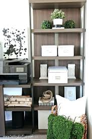 home office wall organization. Office Wall Organizer Ideas Amazing Home Images Organization . I