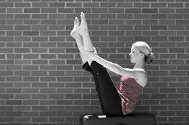 Schedule & Booking | <b>Iron Butterfly</b> Pilates | Charlotte