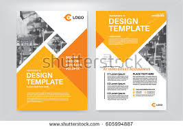 What Is A Pamphlet Sample Flyer Or Pamphlet Omfar Mcpgroup Co