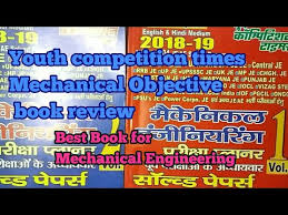 Mechanical Engineering Textbooks Youth Competition Times Mechanical Engineering Book Review Both