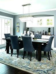 carpet in dining room dining room area rugs round dining room rugs dining room rugs dining