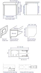 Rough Opening For Roll Up Garage Doors Door Opening Size Chart