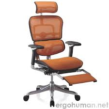 epic leg rest for office chair 42 with additional office chairs for children with leg rest