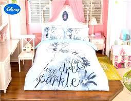 tangled rapunzel bedding and bedroom decor idea collection mater torage bedroom rapunzel bedding queen size s