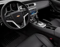chevy camaro interior 2013.  Camaro New 2013 Chevy Camaro Coupe Driveru0027s Seat Intended Interior A