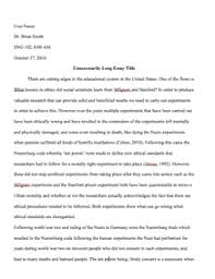 marketing case study essay sample marketing case study