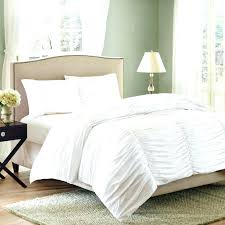 ivory bedspreads medium size of purple comforter sets king sheet and black cream colored bedspreads ivory bedding ticking