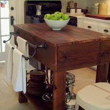 Home Kitchen Table Glamorous Folding Legs Wooden Wheels Excalibur