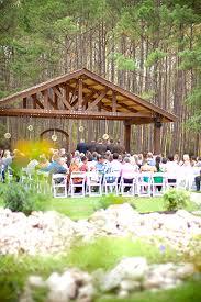 outdoor wedding venues. Outdoor Ceremony Site Wedding Venue and Reception Hall