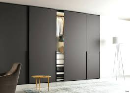 modern bedroom door designs with glass. Contemporary Modern Contemporary Glass Door Designs Office Modern Or Other Inside Bedroom With I