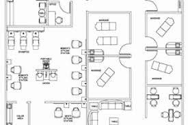 Salon Layouts Salon Layouts Floor Plans Fresh Spa Floor Plan Best Day Spa