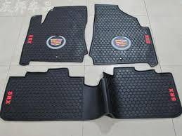 green car floor mats. Cadillac Srx Rubber Floor Mats Ar15 Green Car Floor Mats N