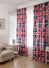 ... pinterest london themed bathroom decor bedroom ideas union jack really  want this for summer quilt cotton ...