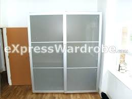ikea sliding door sliding door interior sliding doors for inspiration ideas sliding door sliding doors sliding ikea sliding door