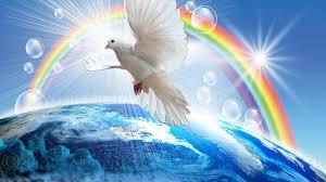 Resultado de imagen para imagen espiritu santo