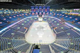Bridgestone Arena Seating Chart Virtual Verizon Center Virtual Seating Chart Bedowntowndaytona Com
