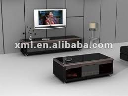 Small Picture New Wall Unit Designs For Lcd Tv 13 For Online With Wall Unit