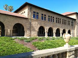 sdr deposit of the week english honors theses stanford libraries english department