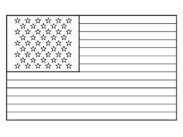 American Flag Coloring Page Flag Coloring Page Online Flag Of Flag