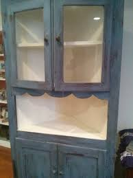 Vintage Corner Cabinet Vintage Corner Cabinet Aka The Meghan Cabinet Sold Nicole