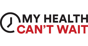 Johnson & Johnson Medical Devices Companies Launches 'My Health Can't Wait'  To Encourage Patients to Prioritize Their Health and Give Them the  Information They Need to Pursue Care with Confidence