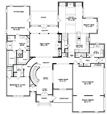 4 bedroom house designs double y homes 2 story trendy idea two plans perth home wa