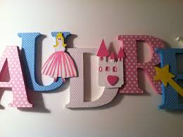 diy painted wooden letters for nursery with decorative wooden letters nursery plus how to make wooden letters for nursery together with ideas for painting