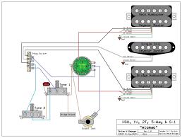 5 way switch wiring diagram hhh wiring diagram library 5 way switch wiring diagram hhh