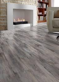 best uniboard laminate flooring laminate flooring uniboard series 14 luxury flooring surrey
