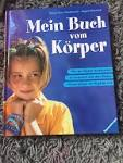 Sex In Erding Sonya Kraus Füsse
