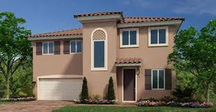 houses for rent miami gardens.  Rent Image May Contain House And Outdoor And Houses For Rent Miami Gardens