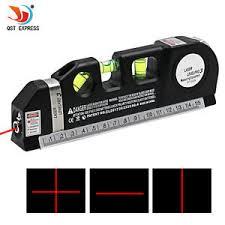 Купить laser-levels по выгодной цене в интернет магазине ...