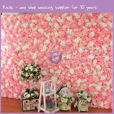 Flower Wall Flower Wall Backdrop Flower Wall Backdrop Suppliers And