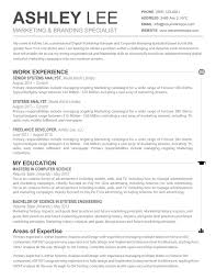 cover letter are there resume templates in microsoft word where cover letter resume microsoft word template resume format in ms professional inside templatesare there resume templates