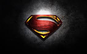 New Superman Logo Wallpapers ...