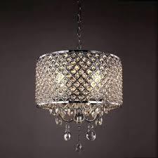 rectangular drum pendant light s pendant lighting ideas bathroom