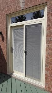 6 ft patio door 6 patio door