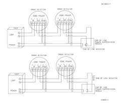 sdm minquiz inbody jpg mains smoke detector wiring diagram wiring diagram and schematic 421 x 350