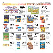 weekly ad 100 euclid avenue des moines ia 50313 fareway fareway gift card poemview co