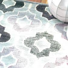 gray and purple area rug gray and purple area rugs pink grey rug extraordinary pink and
