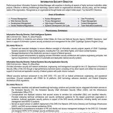 entertainment industry resume objective professional resume entertainment industry resume objective how to write a resume for a job in the fashion industry