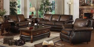 Amazon Com Lazzaro 5070 3 Piece Living Room Set Sofa Chair