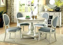 off white dining room sets white kitchen table set round kitchen table sets for 6 kitchen rectangular dining table white dining white kitchen table set