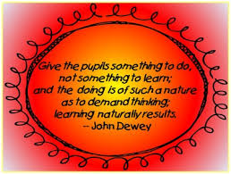John Dewey  Psychology and Social Practice   Reflective Thinking ProCon org Critical Thinking Quote  Benjamin Franklin   When these difficult Cases  occur  they are difficult chiefly because while we have them under  Consideration all
