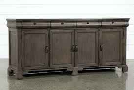 dining buffet cabinets magnolia home showcase buffet by