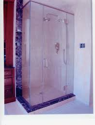 shower enclosures types with different styles and impressions. Shower-doors-the-best-option-for-your-rental- Shower Enclosures Types With Different Styles And Impressions E