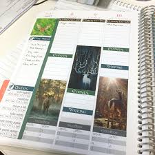 art resources i could find are below the images