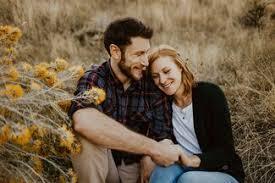 Hillary O'Brien and Will Hampton's Wedding Website